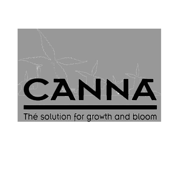 canna-uk