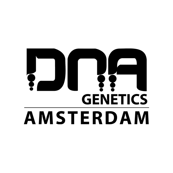 dna-genetics