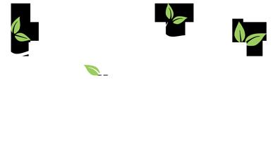GrowShop Arezzo