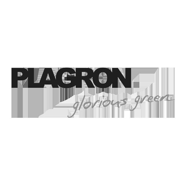 palgron