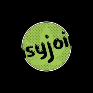 logo easyjoint
