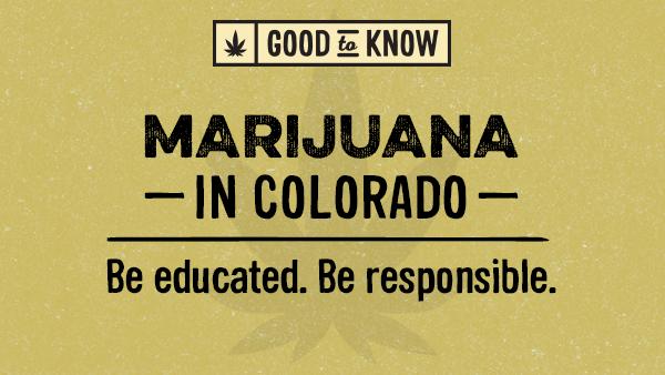 colorado_good_to_know_marijuana
